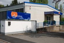 H. Wissmann GmbH