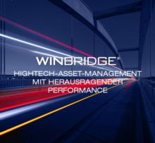 WINBRIDGE Asset Management GmbH