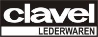 Logo Clavel Lederwaren