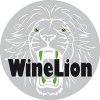 Logo Wine Lion GmbH