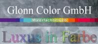 Logo Glonn Color GmbH  Malerfachbetrieb