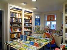 7-Schwaben-Buch Bücher & Schreibwaren