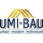 Logo UMI - Bau GmbH