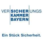 Logo Versicherungsbüro  Christian Pichler
