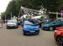 Auto Eise GmbH & Co. KG
