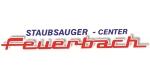 Logo Staubsauger-Center  Feuerbach