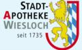 Logo Stadt-Apotheke Wiesloch Jutta Suchy e.K.