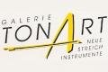 Logo Galerie TonArt