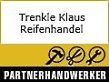 Logo Trenkle Reifen Service & Teilehandel