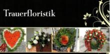 Pusteblume Floristik  Christine Demmelmaier