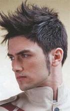 Friseursalon Michel