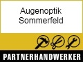 Logo Augenoptik Sommerfeld