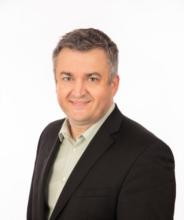Martin Geiger Generalvertretung HanseMerkur Krankenversicherung AG