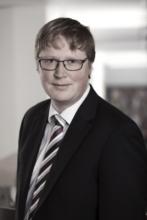 Dr. Herr, Zappek, Humburg & Partner Rechtsanwälte mbB