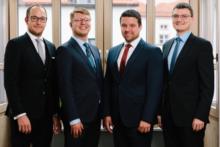 RNHS Group Steuerberatungsgesellschaft