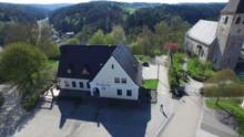 Ammerthaler Hof