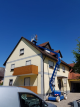 Engelhardt Elektrotechnik Meisterbetrieb