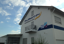 Purmann Karosseriebau GmbH