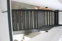floorfinish GmbH