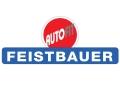 Logo Autoservice R. Feistbauer