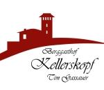 Logo Kellerskopf  Tim Gassauer