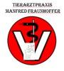 Logo Fraunhoffer Manfred Prakt. Tierarzt