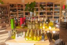 Schindlbeck  Fachmarkt für Getränke & Wein  Lieferservice - Zeltverleih - Partyservice