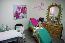 La Rosa nails & beauty