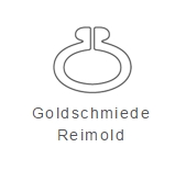 Logo Barbara Reimold  Goldschmiede
