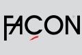 Logo Facon