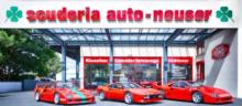 Scuderia Auto-Neuser e.K.