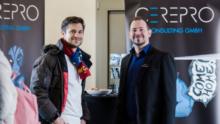CerePro Consulting GmbH