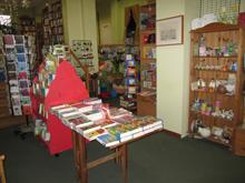 Albertinen Buchhandlung
