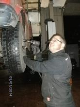 Holzingers Auto Praxis