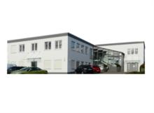 cymedics GmbH & Co.KG