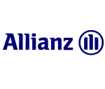 Logo Allianz Generalagentur Peter Schüller e.K.