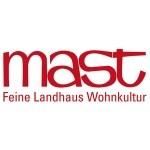 Logo Hans Dieter Mast e.K.