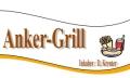 Logo Anker- Grill Doris Kreuter