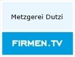 Logo Metzgerei Dutzi  Inh. Sebastian Oberst