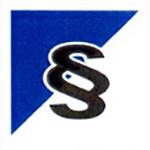 Logo KAISERLICH-BAYERISCHE-HOFKANZLEI PROF. DR. IUR. H.C. MATTHIAS I. SPORNHAUER Hofkanzlei/Verlag