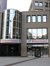 Blättermann GmbH