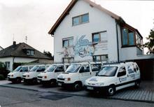 Schuppler Heizungsbau GmbH & Co.KG