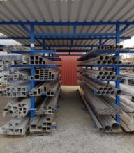 Dehner Stahl- & Metallhandel