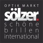 Logo Optik Markt Sölzer
