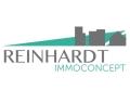 Logo Reinhardt Immoconcept e.K.