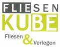 Logo Fliesen Kube Fliesen & Verlegen