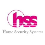 Logo HSS Leipzig Home Security Systems