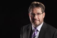 Betriebliche Altersversorgung & Finanzberatung  Uwe Thierbach