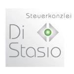 Logo Steuerkanzlei Tomas Di Stasio