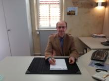 Gekron GmbH & Co.KG Finanz- und Versicherungsmakler